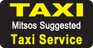 Chania Taxi