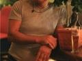 2007 (21)