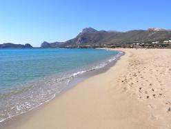 falasarna-beach3600